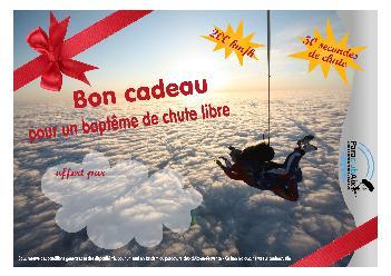 Sauter en tandem parachute club d 39 aix for Saut en parachute salon de provence